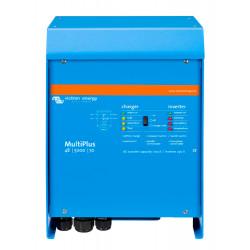 Victron MultiPlus 48/5000/120-100 230V VE.Bus