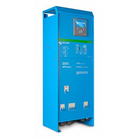 Victron EasySolar 48/5000/70-100 230V MPPT 150/100