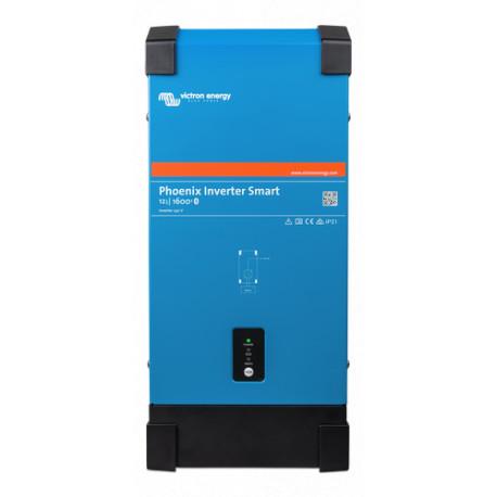 Victron Phoenix Inverter 24/1600 230V Smart