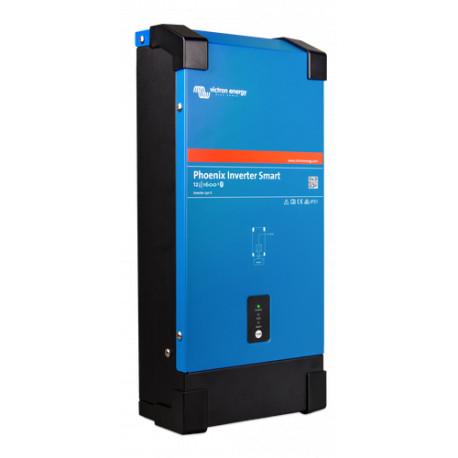 Victron Phoenix Inverter 12/1600 230V Smart