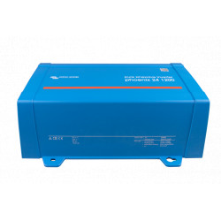 Victron Phoenix Inverter 48/1200 230V VE.Direct IEC