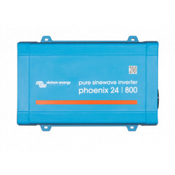 Victron Phoenix Inverter 48/800 230V VE.Direct IEC
