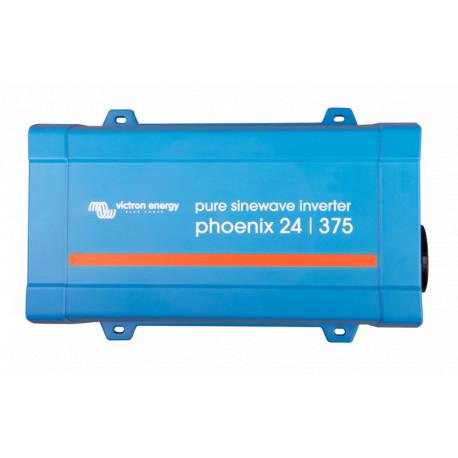 Victron Phoenix Inverter 48/375 230V VE.Direct IEC