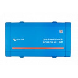 Victron Phoenix Inverter 24/1200 230V VE.Direct IEC