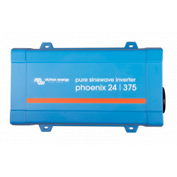 Victron Phoenix Inverter 24/375 230V VE.Direct IEC