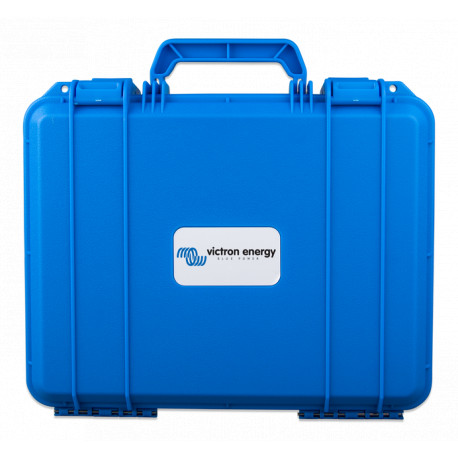Carry Case for Victron Blue Smart IP65 Charger