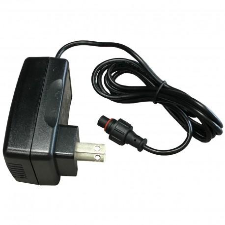 NOCQUA Y-CONNECTOR POWER ADAPTER