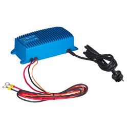 Victron Blue Smart IP67 Charger 12V 25A