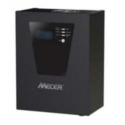 Mecer IVR-2400 MPPT 2400 VA / 1800 Watt MPPT Solar  / Mains Modified Sine Wave Inverter/Charger