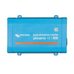 Victron Phoenix Inverter 12/800 230V VE.Direct IEC