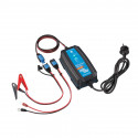 Blue Smart IP65 Charger 230V